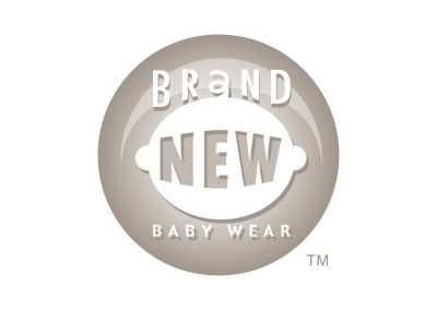Apparel Company Brand Mark Design