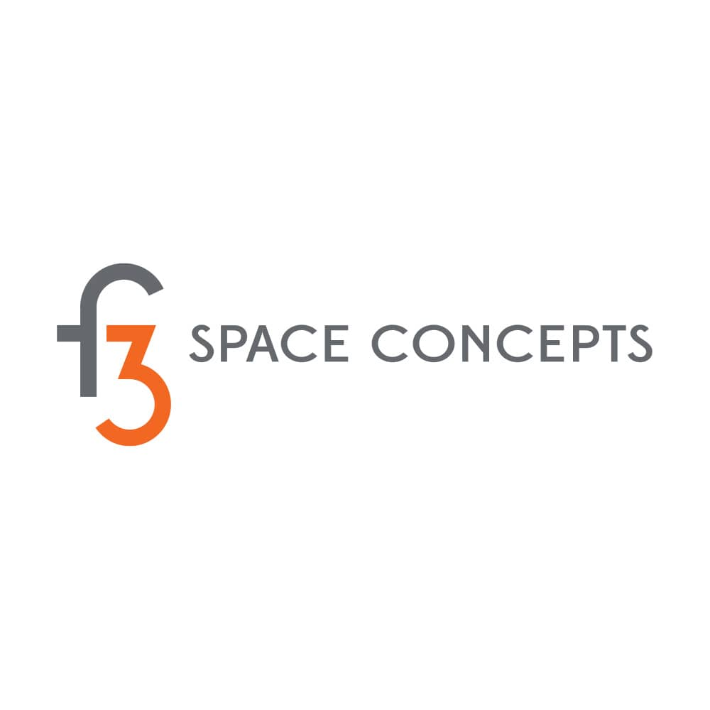 Interior Design Firm Logo