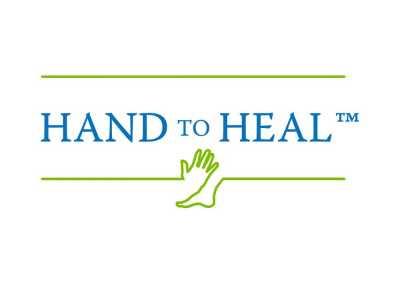 Health Product Logo