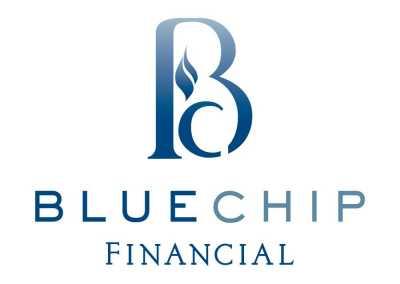 Financial Services Company Logo