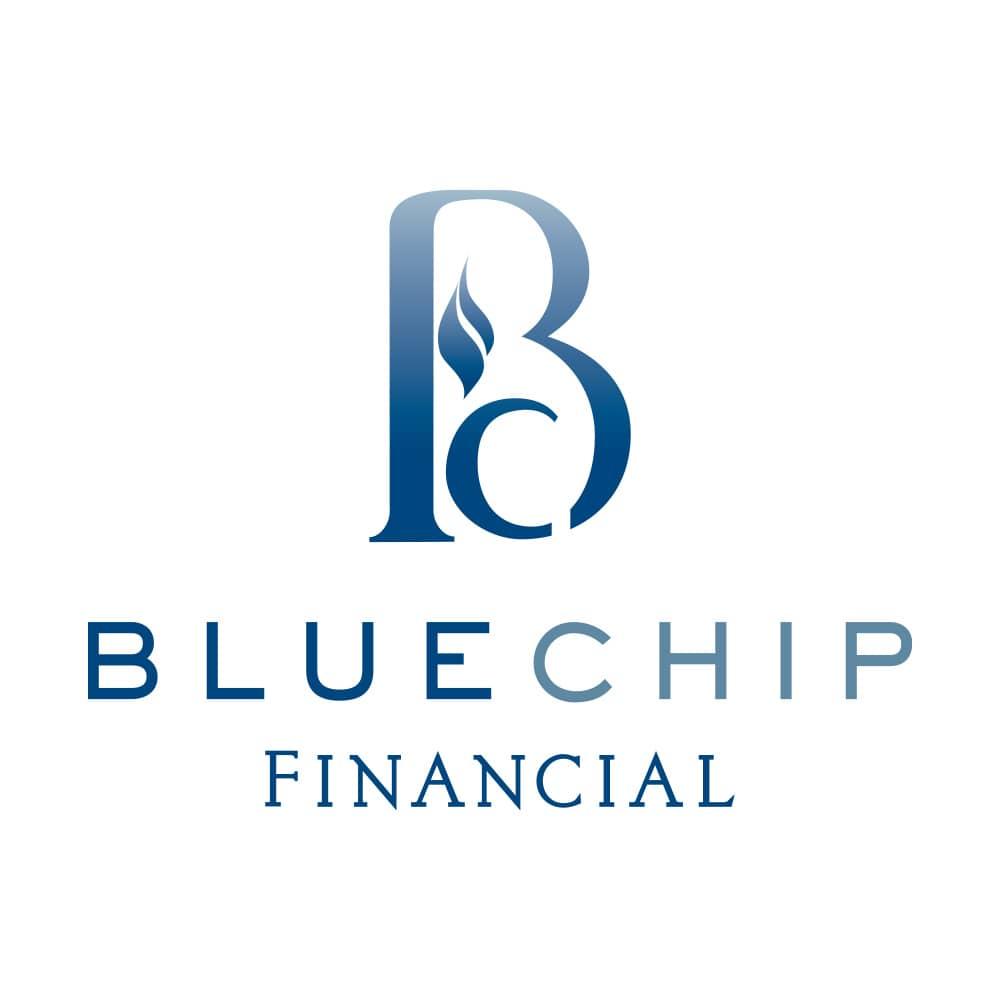 Financial Services Company Identity