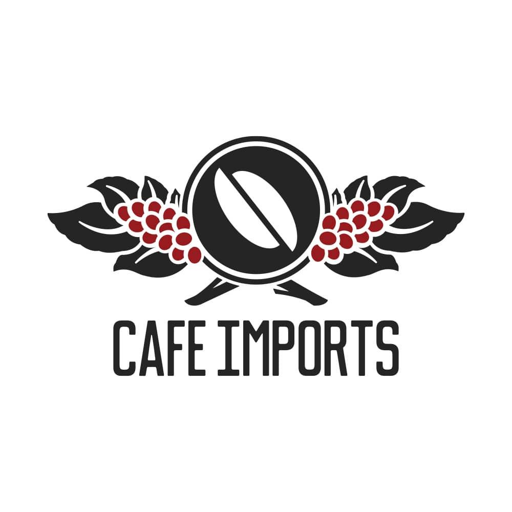 Coffee Wholesaler logo