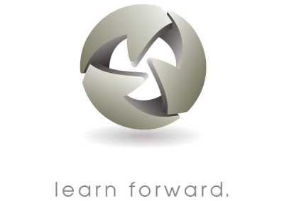 Change Management Services Corporate Logo
