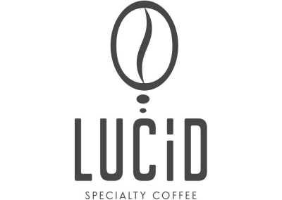 Coffee Importer Logo Design