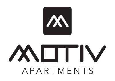 Residential Property Logo Design