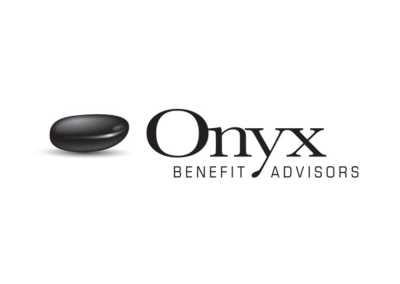 Corporate Benefits Services Company Logo Design