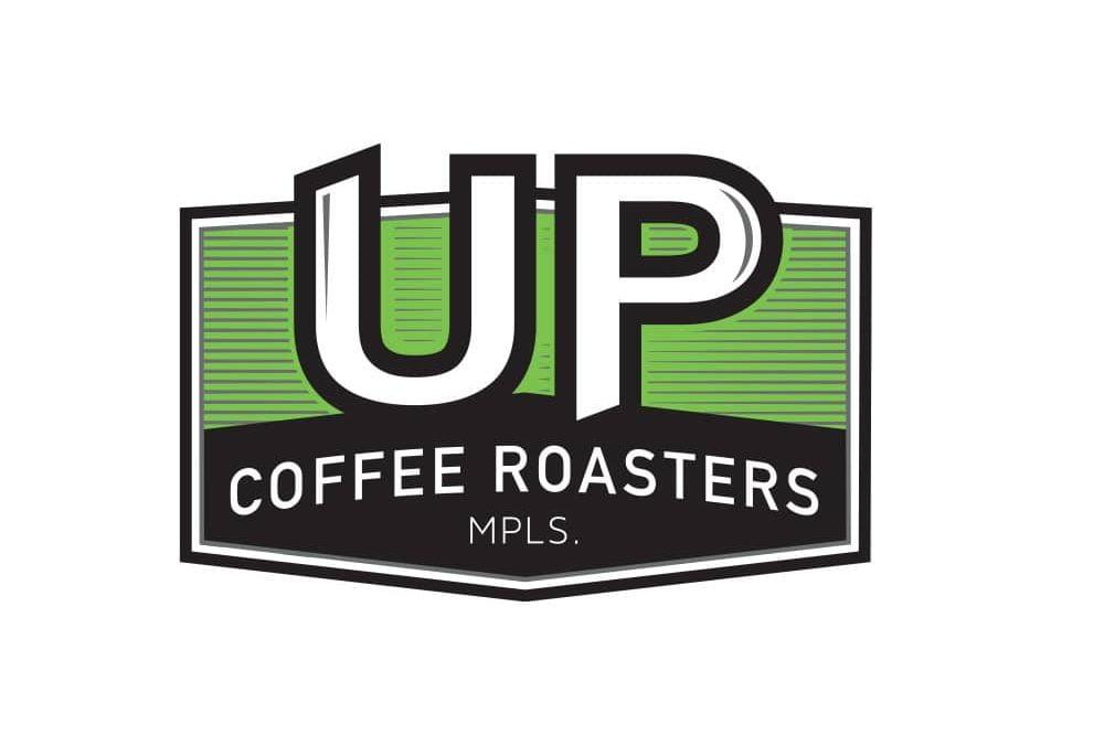Coffee Roaster Identity Design
