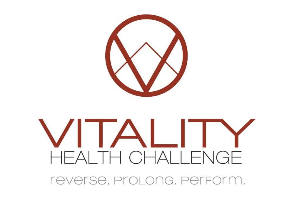 Healthcare Services Logo Design