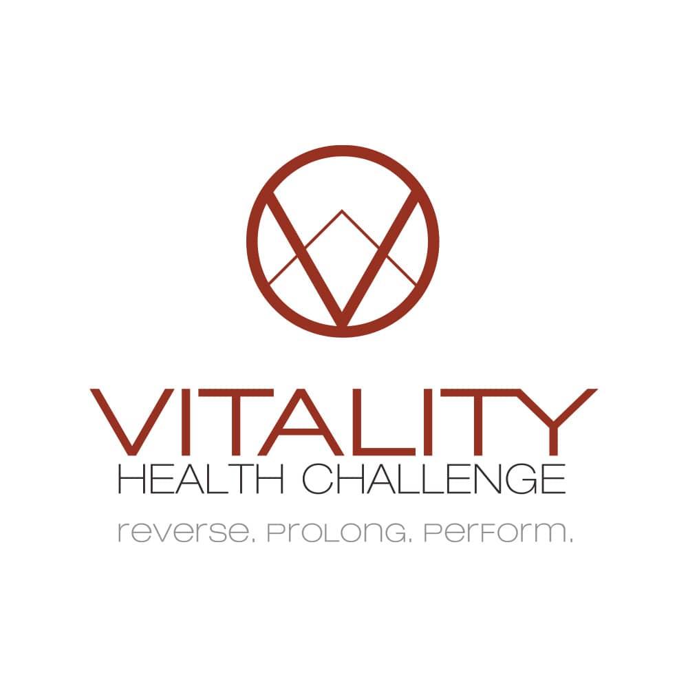 Health Services Logo Design