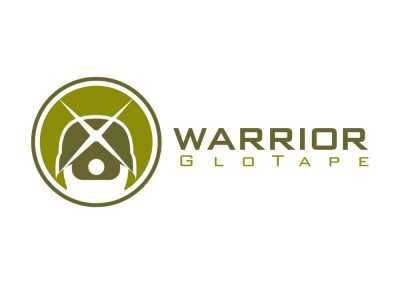 Military and Police Product Logo Design